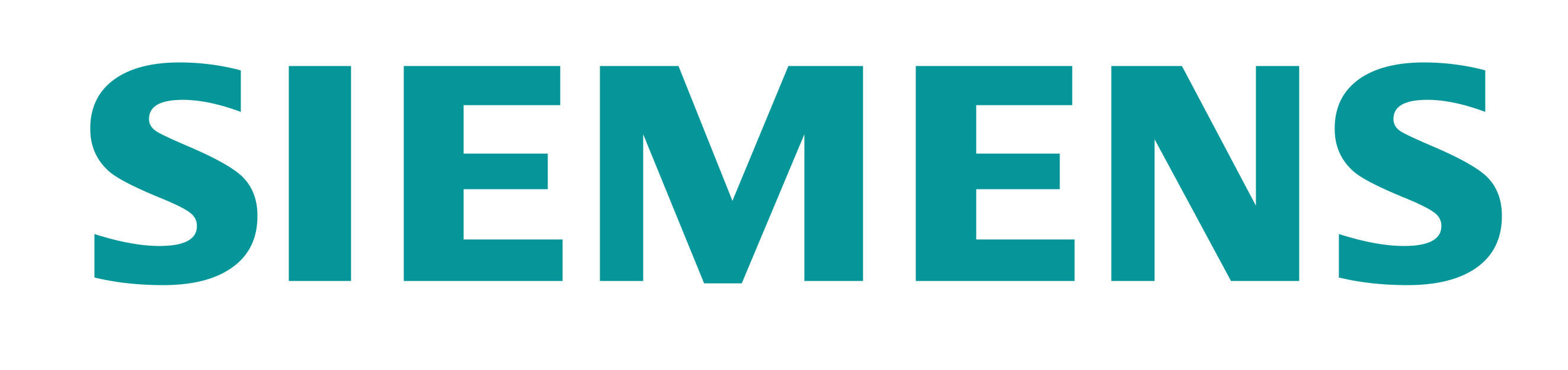 Pfizer Product Logos Siemens Medical Soluti...